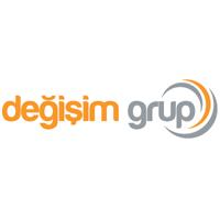 degisim_grup_logo