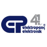 eletropanc_logo