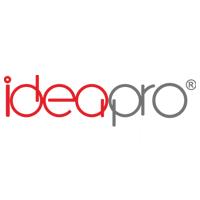 idea_pro