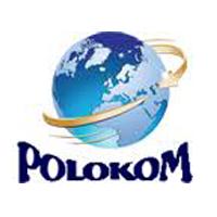 polokom_logo