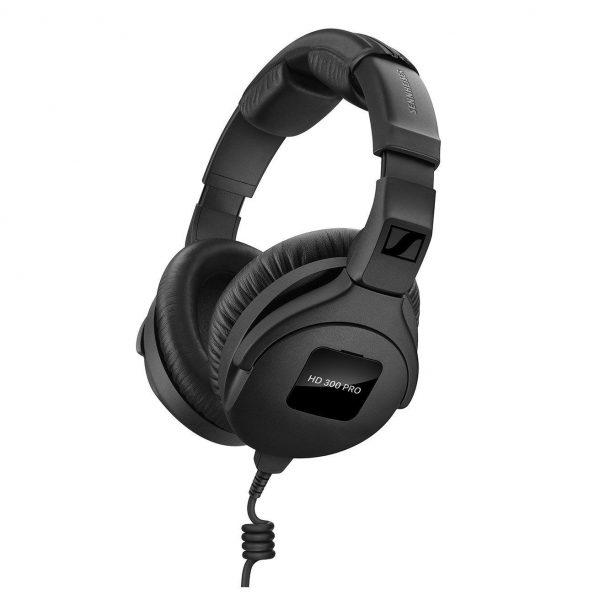 HD 300 Pro