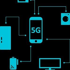 smartphone-5g_320