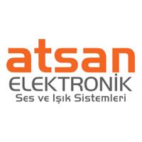 atsan_logo