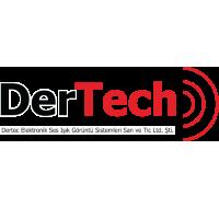 detech_png_200