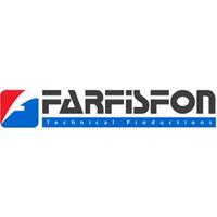 farfison_logo