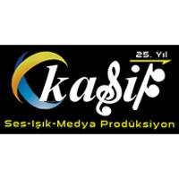 kasif_music_logo