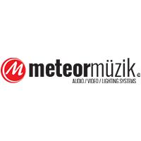 meteormuzik_logo