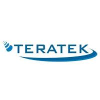 teratek_logo